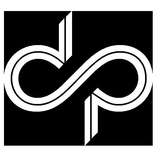 designPartners